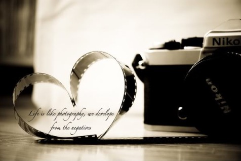 Photography_love