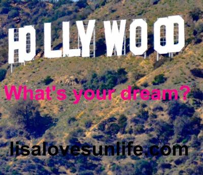 hollywoodpin